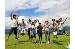 五島自動車学校