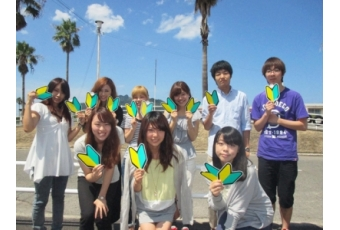 香川県関西自動車学院