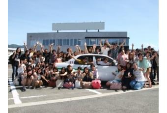 マツキドライビングスクール村山校(村山自動車学校)