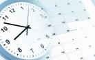 1日の教習時間は?自由時間はどれくらいあるの?免許合宿の1日の流れ