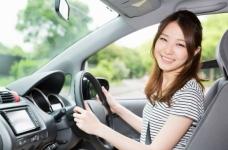 初心者におすすめの補償内容は?初心者向け・自動車保険の選び方