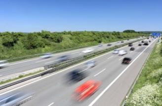 初めての長距離ドライブ!運転初心者が高速道路を使って遠出するときの注意点